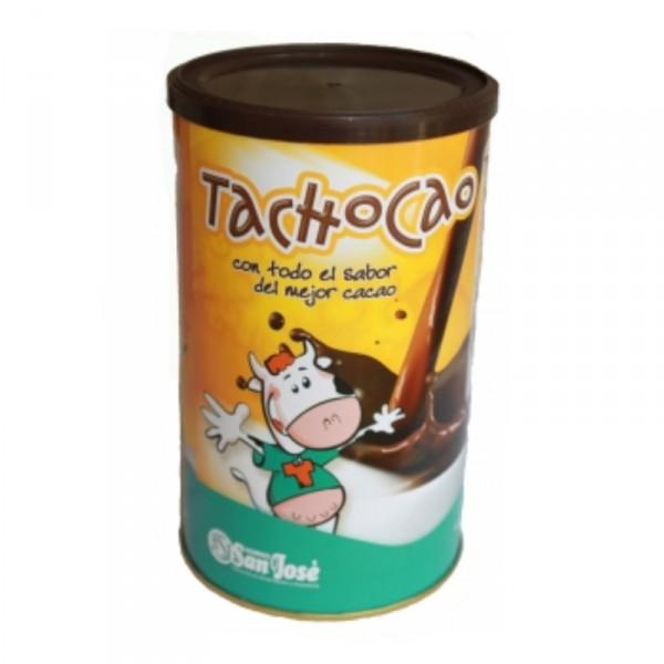 CACAO TACHOCAO 700 GRS