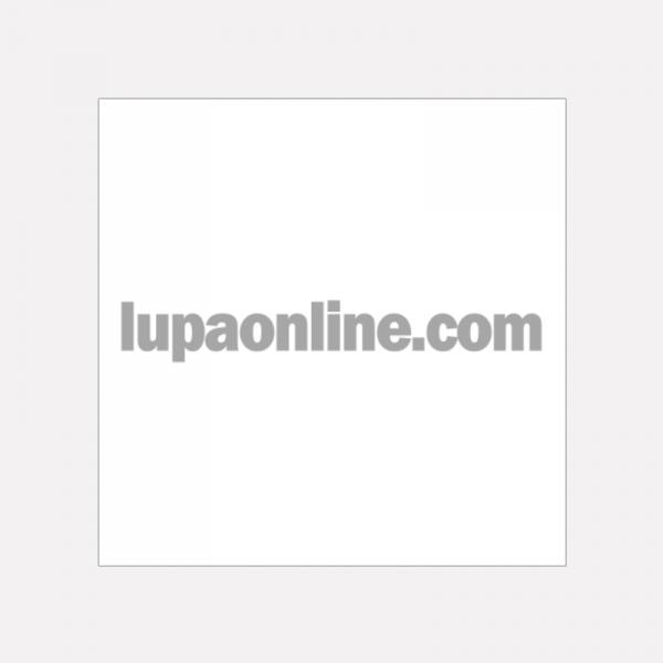 TARRITO ALTEZA BABY NATILLAS CN/GALLETA PACK 2 UND X 100 GRS