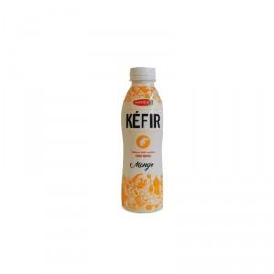 KEFIR MARGUI LIQUIDO MANGO 500 GRS