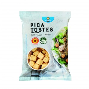 PICATOSTE ALTEZA NATURAL 75 GRS
