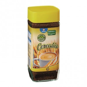 CEREALES ALTEZA SOLUBLES 150 GRS