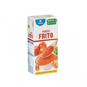 TOMATE ALTEZA FRITO BRIK 350 GRS