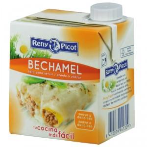 BECHAMEL RENY PICOT BRIK 500 ML.