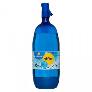 SIFON ALTEZA 1,5 LITROS