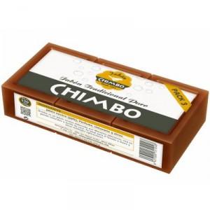 JABON CHIMBO TRADICIONAL 3 UNDS X 250 GRS