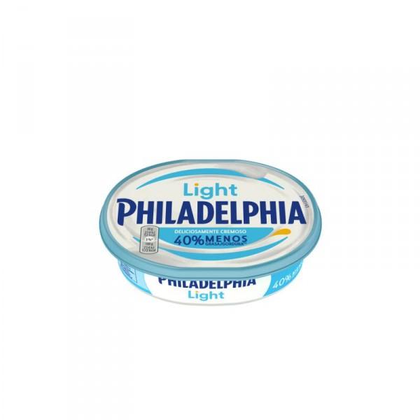 PHILADELPHIA LIGHT 200 GRS