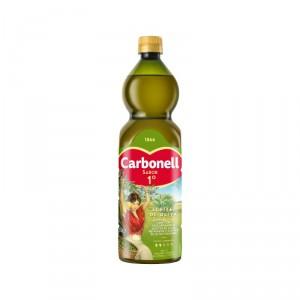 ACEITE CARBONELL OLIVA SABOR LITRO