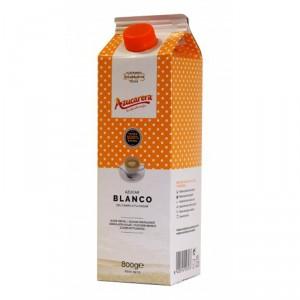 AZUCAR A.E.BLANCO BRIK 800 GRS