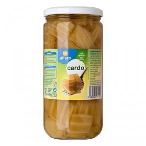 CARDO ALTEZA FRC 660 GR., 400 GR. P.E.