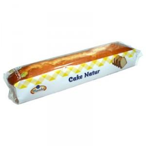 CAKE NATURAL MANDUL 550 GRS