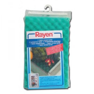 BASE CONSERVANTE RAYEN